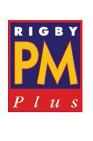 Rigby PM Plus: Leveled Reader Bookroom Package Blue (Levels 9-11) Houses and Homes - Houghton Mifflin Harcourt