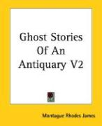 Ghost Stories of an Antiquary V2