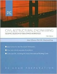 Civil and Structural Engineering: Seismic Design of Buildings and Bridges