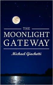 The Moonlight Gateway