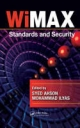 WiMAX - Syed A. Ahson; Mohammad Ilyas