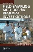 Field Sampling Methods for Remedial Investigations