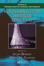 Fundamentals of Pressure Sensitivity - Istvan Benedek