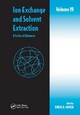 Ion Exchange and Solvent Extraction - Bruce A. Moyer