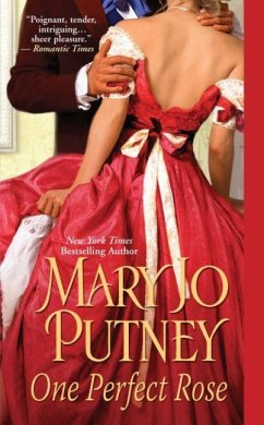 One Perfect Rose - Putney, Mary J.