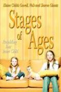 Stages of Ages: Rechilding Your Inner Child