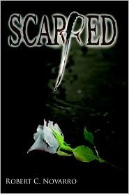 Scarred - Robert C. Novarro