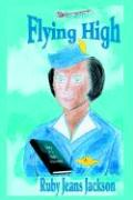 Flying High: Diary of a Flight Attendant