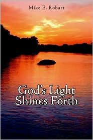 God's Light Shines Forth