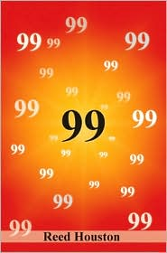99 - Reed Houston