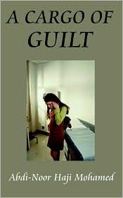 A Cargo Of Guilt