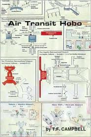 Air Transit Hobo