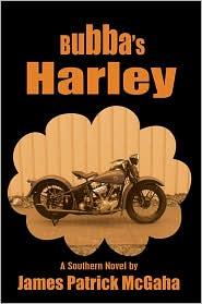 Bubba's Harley