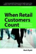When Retail Customers Count