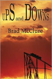 Ups and Downs - Brad McClure