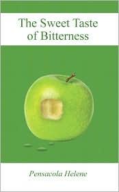 The Sweet Taste of Bitterness - Pensacola Helene