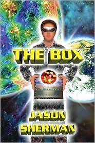 The Box - Jason Sherman, Sherman Jason Sherman