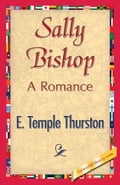 Sally Bishop - Thurston, E. Temple