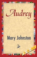 Audrey - Johnston, Mary