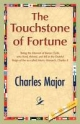 Touchstone of Fortune - Deceased Charles Major