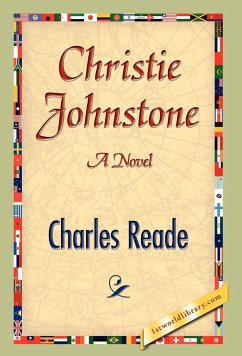 Christie Johnstone - Reade, Charles