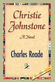 Christie Johnstone - Charles Reade