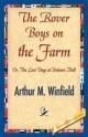 Rover Boys on the Farm - Arthur M Winfield