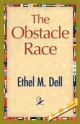 Obstacle Race - Ethel M. Dell
