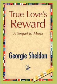 True Love's Reward