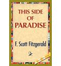 This Side of Paradise - F Scott Fitzgerald