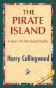 Pirate Island - Harry Collingwood