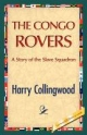 Congo Rovers - Harry Collingwood