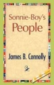 Sonnie-Boy's People - James B Connolly