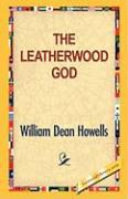 The Leatherwood God