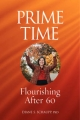 Prime Time - Diane S Schaupp;  1st World Library;  1stWorld Library;  1st World Publishing