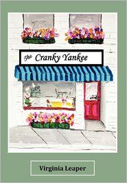 The Cranky Yankee