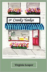 The Cranky Yankee - Virginia LEAPER