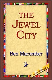 The Jewel City