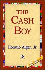 Cash Boy
