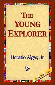 Young Explorer