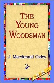 The Young Woodsman
