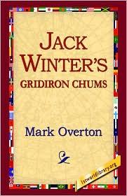 Jack Winters' Gridiron Chums