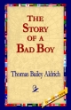 Story of a Bad Boy - Thomas Bailey Aldrich;  1stWorld Library
