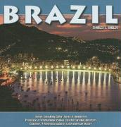 Brazil (South America Today)