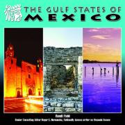 The Gulf States of Mexico