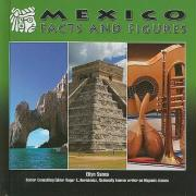Mexico: Facts and Figures
