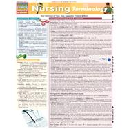 Nursing Terminology - Raines, Deborah A.
