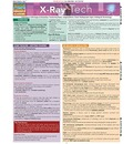 X-Ray Tech - Michael E Kasper