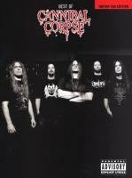 Best of Cannibal Corpse