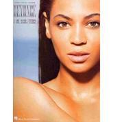Beyonce: I Am... Sasha Fierce - Beyonce (other)